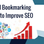 Why Social Bookmarking is Still Important in 2020 for New Website
