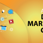 Are you from Ahmedabad and looking for top Digital Marketing Courses in Ahmedabad?